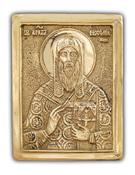 Святой Евфимий архиепископ Новгородский