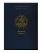 Сочинения, послания, письма - Иоанн (Картушин), архиепископ московский
